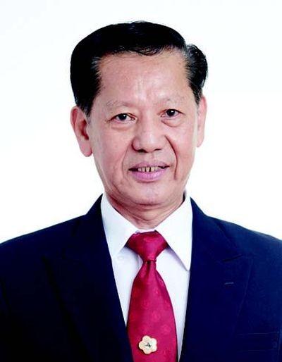 5836 吴双辉 Ngoh Siang Hui