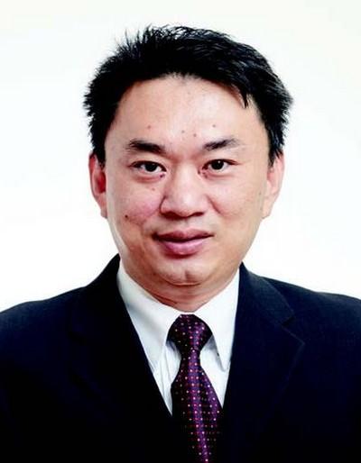 5941 吴振东 Goh Cheng Tong