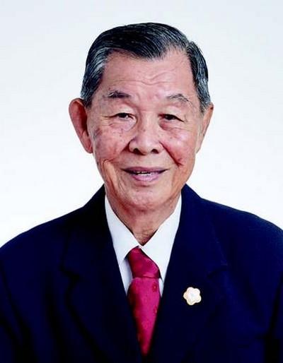 6011 吴金成 Goh Kim Seng