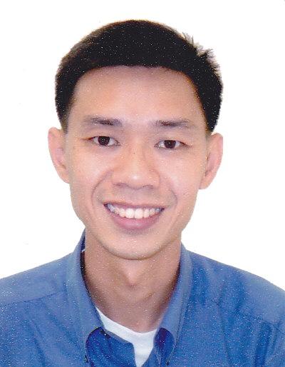 6112 吴椲强 Wu Wei Qiang