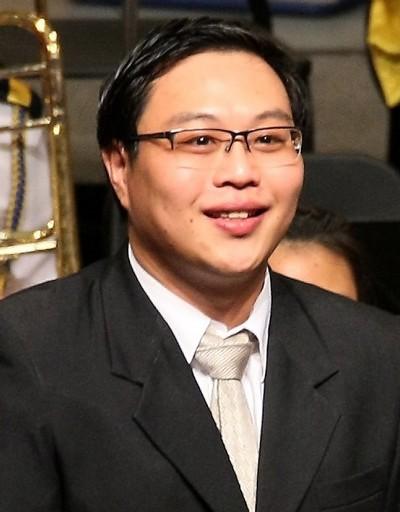 5740 吴奕煌 Goh Aik Hwang